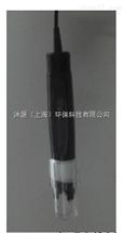 现货促销Apure品牌水质在线监测仪,GRT-1010T型耐氢氟酸PH锑电极