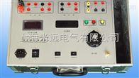 MY-5000继电保护试验箱
