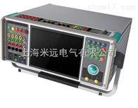 MY-003MY-003系列微机继电保护测试仪