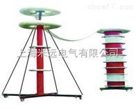 MY-3000A变频串联谐振试验设备 调感串联谐振试验装置