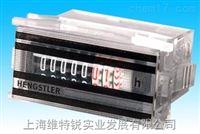 864-868Hengstler亨士乐机电计数器安徽总代理