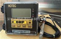 台湾HOTEC合泰PH控制器,进口PH控制器