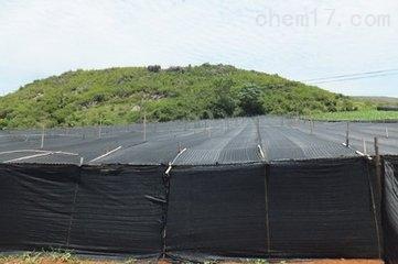 天津黑色遮阳网