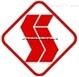 上海转速表厂CZ-72车速计时表