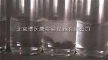液氮預凍裝置
