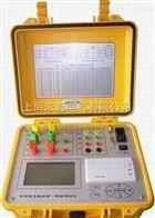 MYPT-2007MYPT-2007有源变压器特性容量测试仪