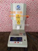 熔融指数速率仪 熔融指数测定仪 熔融指数检测仪