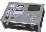 MYDL-220通信电缆故障综合测试仪 电缆识别仪厂家