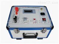 HD-3003智能回路电阻测试仪