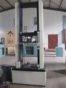 5吨/50KN 热塑性塑料管材环刚度-玻璃纤维增强塑料加砂管试验方法的要求