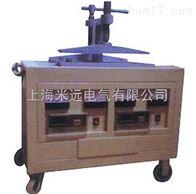 MYDL-168全自动控温电缆压号机
