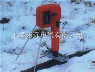 MYDL-2105电缆试扎器