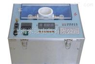 MY-6001绝缘油介电强度测试仪