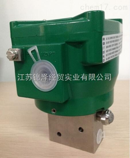 现货供应ASCO电磁阀NF8327B112