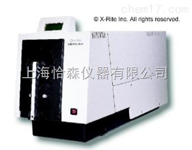 X-Rite爱色丽Color Eye 7000A台式分光光度计