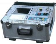 MYPL-220配电网电容电流测试仪