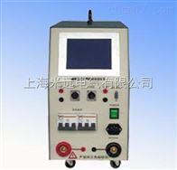 MYXD 系列蓄电池恒流放电负载测试仪