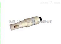 提供*工业在线水质分析仪:8-242高温电导率电极,耐腐蚀电导率电极