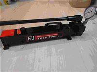 PML-16228德国进口打压泵 (维修)