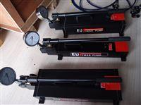 EUPRESS进口高压手动泵 PML-16820