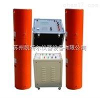 K-JGY架空绝缘电缆交流电压试验机厂家
