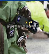 TVOC检测仪空气质量分析仪