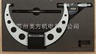 293-252-10三丰Mitutoyo防水数显外径千分尺293-252-10量程150-175mm