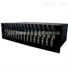 英思科821控制器 、英思科控制器说明书