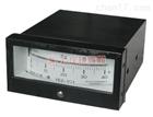 YE-101/YEJ-121YE-101/YEJ-121矩形膜盒压力表