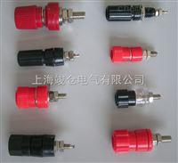 JXZ型接线柱M4