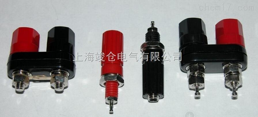 JXZ-3型接线柱