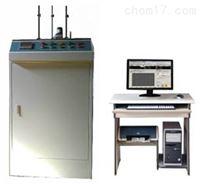 K-RHD热变形维卡软化点测定仪