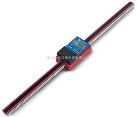SAUTER LB 200-2数字长度测量仪