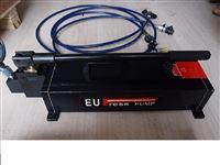 EUPRESS手动泵 (维修)