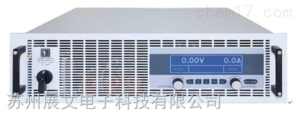 德国EA重载型直流电源EA-PS 9360-120 ZH 3U