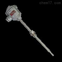 防爆热电偶价格WREK-440三厂