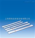 160210 161010 160110160110 德国VITLAB®一次性吸管,PS,无菌 160210 161010
