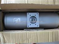 VBAT20A1日本SMC产品SMC储气罐VBAT20A1原装正品