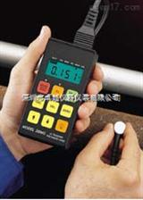 26MG腐蝕測厚儀廠家