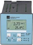 特价供应德国E+H溶解氧测试仪