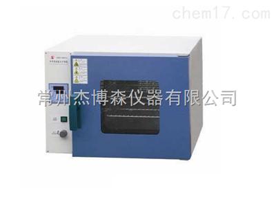 DHG-9070A电热恒温干燥箱