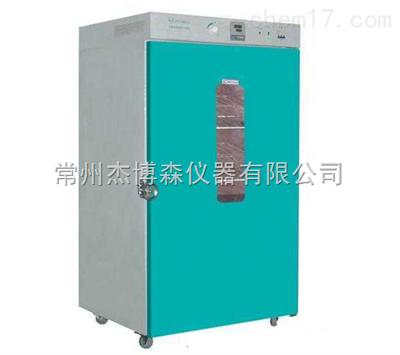DHG-9420A大型电热鼓风干燥箱
