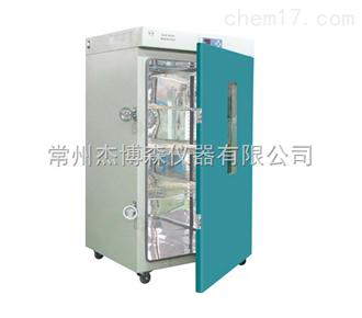 DHG-9620A大型电热恒温干燥箱