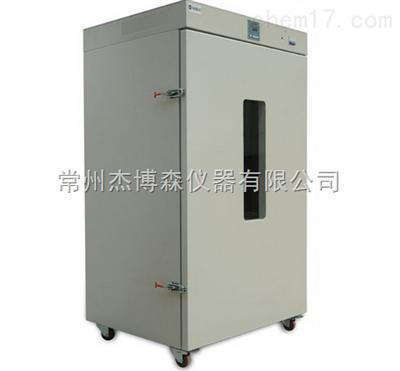 DHG-9920A大型电热鼓风干燥箱