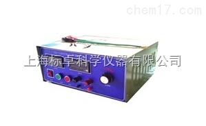 电厂端子电压降测试仪