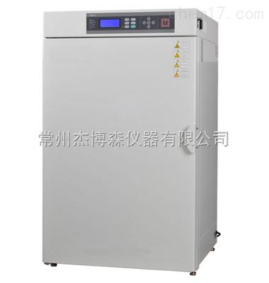 CHP-240ES红外二氧化碳培养箱