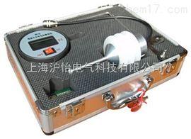 绝缘子分布电压测试仪供应