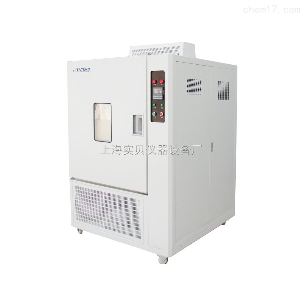 上海高低温湿热试验箱-40度-60度