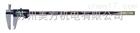 500-505-10三丰数显游标卡尺500-505-10 测量范围:0-450mm