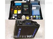 美国哈希Eclox TM便携式水质毒性分析仪